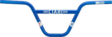 Ciari Crossbow BMX Handlebar alternate image 0