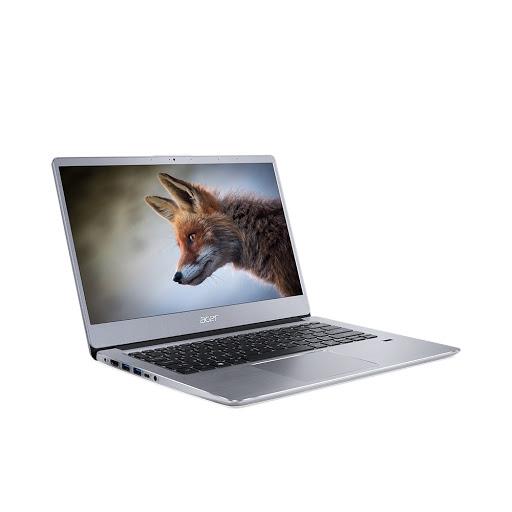 Acer Swift 3 SF314-58_Silver_3.jpg