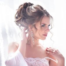 Wedding photographer Yuliya Korol (36fotok). Photo of 22.03.2017