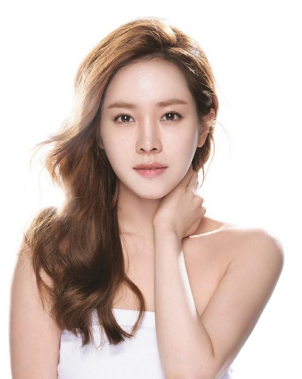 Han_Ji-Min-p04