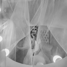 Fotógrafo de casamento Nayara Andrade (nayarandrade). Foto de 05.12.2018