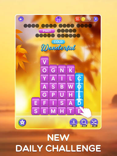 Word Crush android2mod screenshots 8