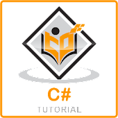 C# Offline Tutorial