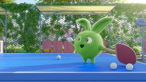 Ping-Pong Hero thumbnail