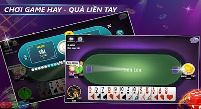 BigCoon - Game danh bai doi thuong online 2018 1 2 latest