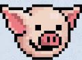 FAT PIG SIGNALS
