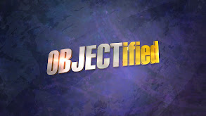 OBJECTified thumbnail