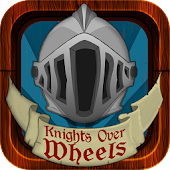 Knights Over Wheels