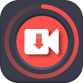 Tube Video Downloader