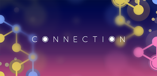 ◉ CONNECTION for PC