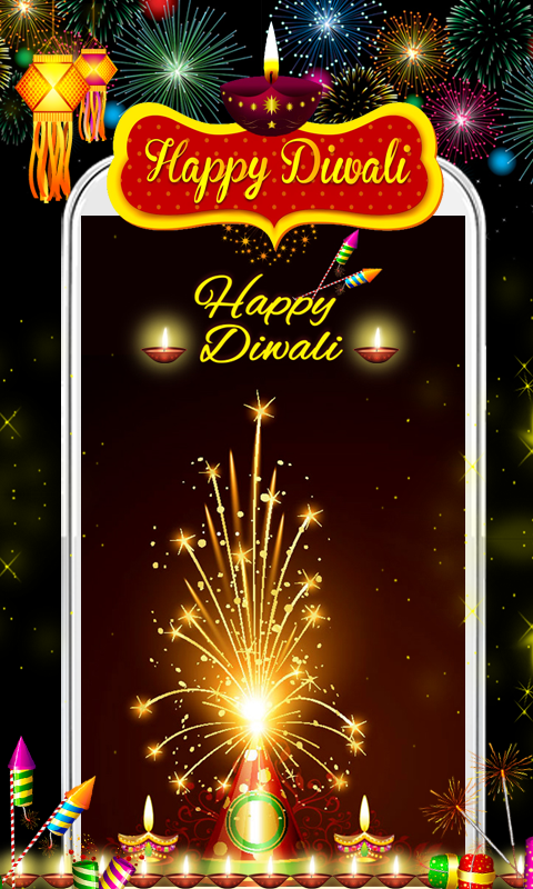 Happy Diwali Latest News Images And Photos Crypticimages