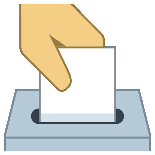 玩免費遊戲APP|下載Georgian Elections app不用錢|硬是要APP