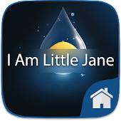 I Am Little Jane Theme