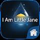 I Am Little Jane Theme (app)