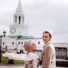 Wedding photographer Aleksey Kozlovich (AlexeyK999). Photo of 07.08.2018