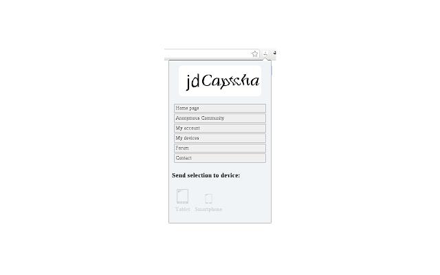 jdCaptcha