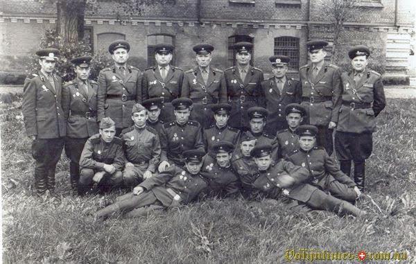 Фото родини Ткачових