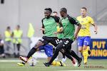 'Cercle Brugge heeft na testmaand dan toch nieuw contract veil voor middenvelder'
