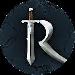 RuneScape RuneScape_904_2_1 (9040201) (Armeabi-v7a)
