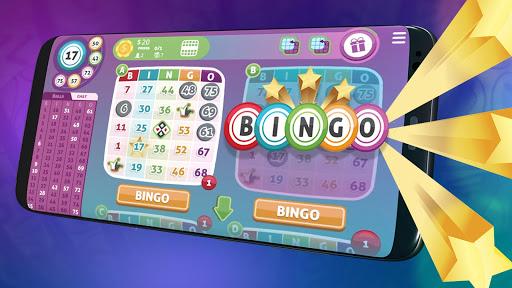 Mega Bingo Online 98.1.32 de.gamequotes.net 4