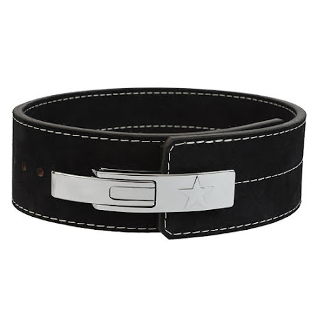 Titan Toro Action Belt - XS 26