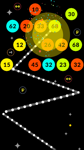 Slither vs Circles: All in One Arcade Games  {cheat|hack|gameplay|apk mod|resources generator} 3
