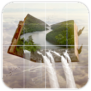Tile Puzzles · Fantasy