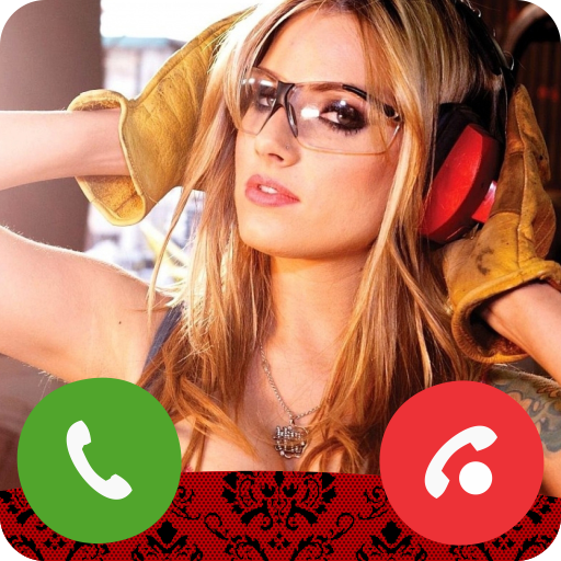 Sexy Girlfriend Call