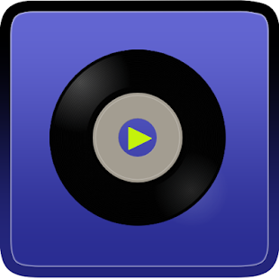 Music+Lyrics Cassper Nyovest - náhled