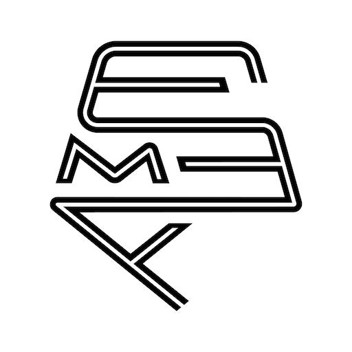 EMEA Events (app)