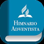 Himnario Adventista Del Séptimo Día