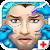 My Boyfriend Plastic Surgery file APK Free for PC, smart TV Download
