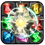 Bejewel Icon