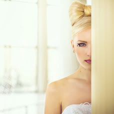 Wedding photographer Yorik Rosa (YurikRosa). Photo of 10.01.2015