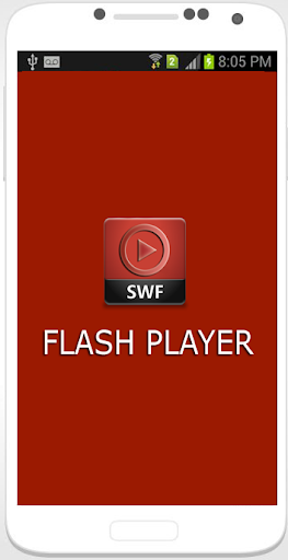 Download SWF Player - Flash FLV 2017 Google Play softwares