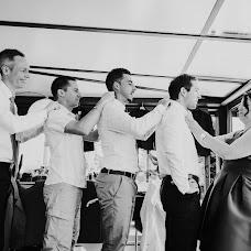 Photographe de mariage Paul Le brun (PaulLeBrun). Photo du 30.04.2019