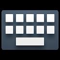 Xperia Keyboard icon