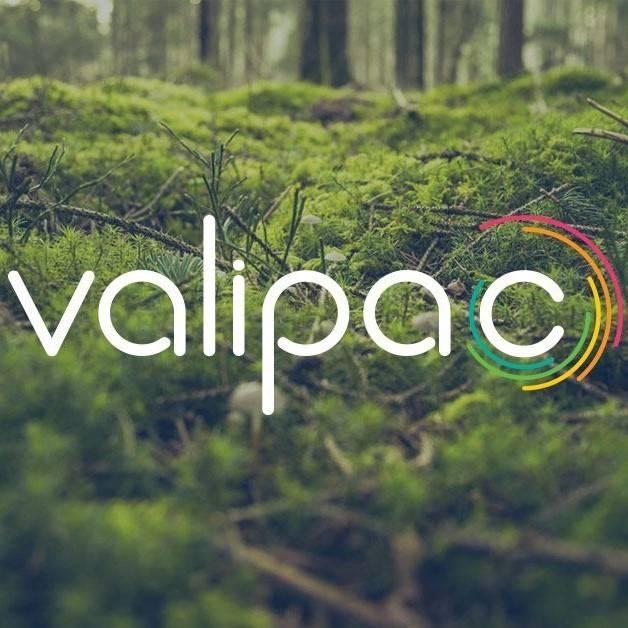 CIRCULAIRE ECONOMIE - Veelbelovende workshop door Valipac op World Resources Forum