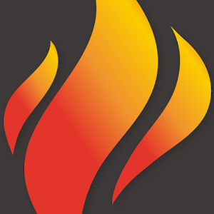 Download Smart Flame APK latest version app for android devices