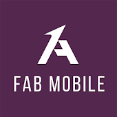 FAB Mobile