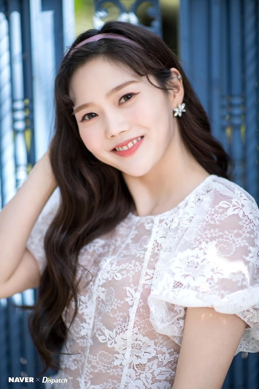 hyojung 4