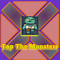 Tap The Monsters