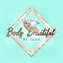 Body Beautiful By Jade icon
