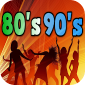 free 80s 90s music ringtones
