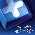 bws®mobile (français) icon