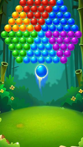 Bubble Breaker™  screenshots 3