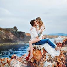 Wedding photographer Andrey Savchenko (twinsstudio). Photo of 07.06.2018