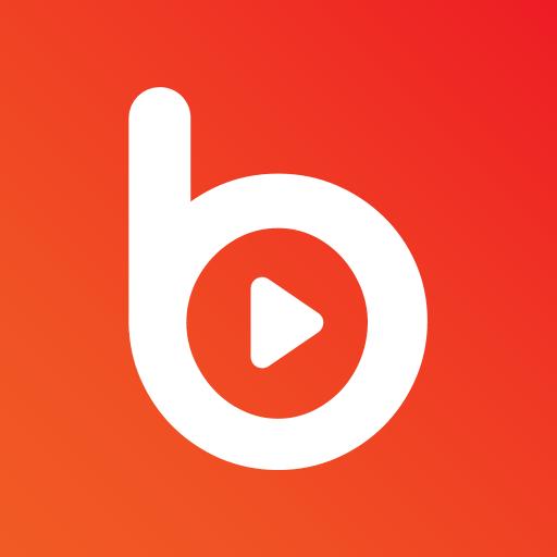 Ouvir melhores Audiobooks e Podcasts no Ubook