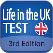 Life in the UK Test + Handbook