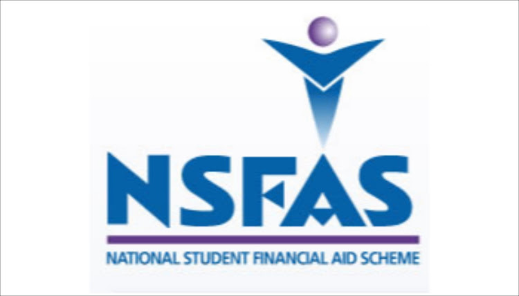 NSFAS has disclosed that at least 121'974 students have been affected by a delay in the payment of allowances.